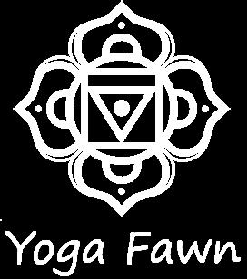 Yoga Fawn